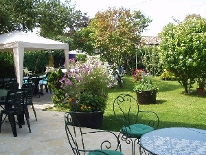 Vente chambre d 39 hote france achat chambre hote france for Chambre agriculture tarn et garonne
